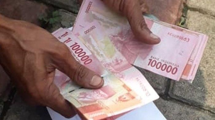 Situs Bandar Judi Togel Resmi Deposit Aman dan Terpercaya di Indonesia